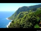 Azores Coast by nigel_inglis, Photography->Shorelines gallery