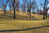 Terrace Park by kidder, Photography->Landscape gallery