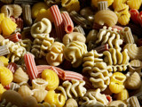 Basta Pasta by camerahound, Photography->Food/Drink gallery