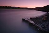 Quiet December by dmk, Photography->Shorelines gallery