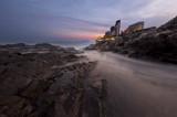 Posh Beach by dmk, photography->shorelines gallery