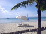 Boracay Beach 2 by zrs, Photography->Shorelines gallery
