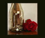 Time In A Bottle by LynEve, photography->still life gallery