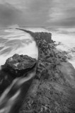 Divided by dmk, photography->shorelines gallery