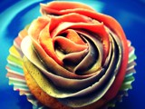 Sweet macro by roxanapaduraru, photography->food/drink gallery
