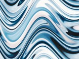 Blanket Waves by AuroraBelle, abstract gallery