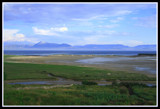Croagh Patrick by Corconia, Photography->Mountains gallery
