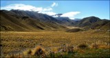 The Lindis Pass by LynEve, photography->landscape gallery