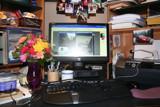 Just a Taste of my Desktop! by verenabloo, photography->general gallery