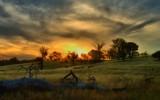 Urban Fringe. by Mythmaker, photography->landscape gallery