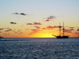 Sailing the Whitsundays by Bricey, Photography->Boats gallery