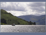 Ullswater Lake, Cumbria... by fogz, Photography->Shorelines gallery