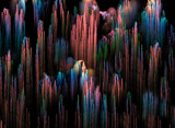 RainMan by jswgpb, Abstract->Fractal gallery