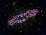 Midsummer Night by anawhisp, abstract gallery