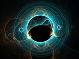 Out Of Control by razorjack51, Abstract->Fractal gallery
