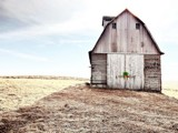 Crib by Starglow, photography->manipulation gallery