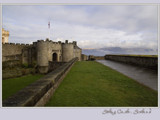 in the heart of Scotland............ by fogz, photography->castles/ruins gallery