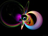 psychedelic-kinda-thingy by J_272004, Abstract->Fractal gallery
