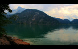 Lake Panorama 1 by boremachine, Photography->Landscape gallery