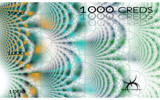 Fractal Currency by purmusic, caedes gallery