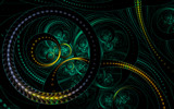 Time Without End by Tootles, abstract->fractal gallery