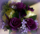 Bouquet by biffobear, photography->flowers gallery