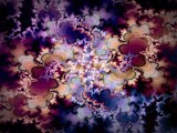 High Energy by nmsmith, Abstract->Fractal gallery
