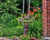 Garden Setting by tigger3, photography->gardens gallery