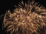 Cryolite Display by gs208103, Photography->Fireworks gallery