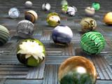 Portfolio by noobguy, Computer->3D gallery