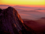 Tahquitz Sunset by Surfcat, Photography->Sunset/Rise gallery