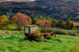 Someplace by Eubeen, photography->landscape gallery