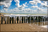 Maritime 'Music' by corngrowth, photography->shorelines gallery
