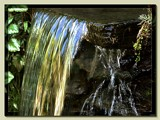 Waterflow by LynEve, Photography->Waterfalls gallery