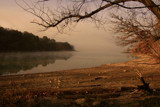 Barren Beach by casechaser, photography->landscape gallery