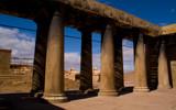 Atlas Studios, Ouarzazate...... by fogz, Photography->Architecture gallery
