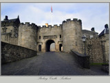 It's all for nothing if you don't have freedom... by fogz, photography->castles/ruins gallery