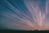 Skyburst!! by verenabloo, Photography->Skies gallery