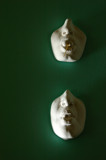 Faces by tweezer, photography->still life gallery