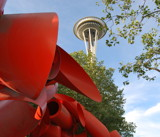 Seattle by Zava, photography->general gallery