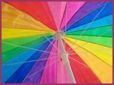 Rainbow by thebitchyboss, photography->still life gallery