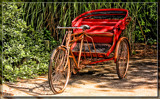My New Ride by Jimbobedsel, photography->general gallery