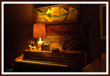 In The Still Of The Night by WmC, photography->still life gallery