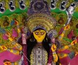 !!! Goddess Durga !!! by bijantalukdar, photography->sculpture gallery