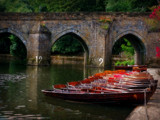 Boats by biffobear, photography->boats gallery
