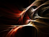 Therein Lies Madness by laurengary, Abstract->Fractal gallery