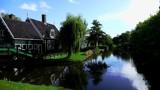 Zaanse Schanse by Saffiter, Photography->Architecture gallery