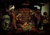 Away by biffobear, holidays->christmas gallery