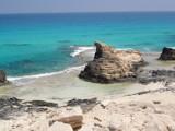 Cleopatra Rock!!! by emara666, Photography->Shorelines gallery