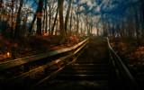 Upward Bound by casechaser, photography->manipulation gallery
